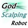 ForexGodScal_logo