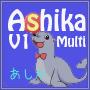 ashika_logo
