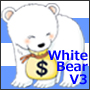 Forex White Bear_logo