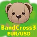 BandCross_logogreen