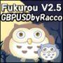 fukurou_logo