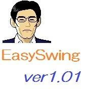 EasySwing Ver1.01_logo