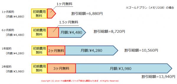 20160819_Tsukaeru4