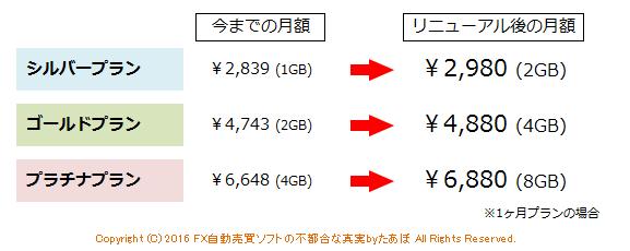 Tsukaeru_kakaku2