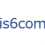 イイトコ取り・テンコ盛りの「is6com」というブローカー