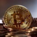 仮想通貨にも自動売買の時代が到来??